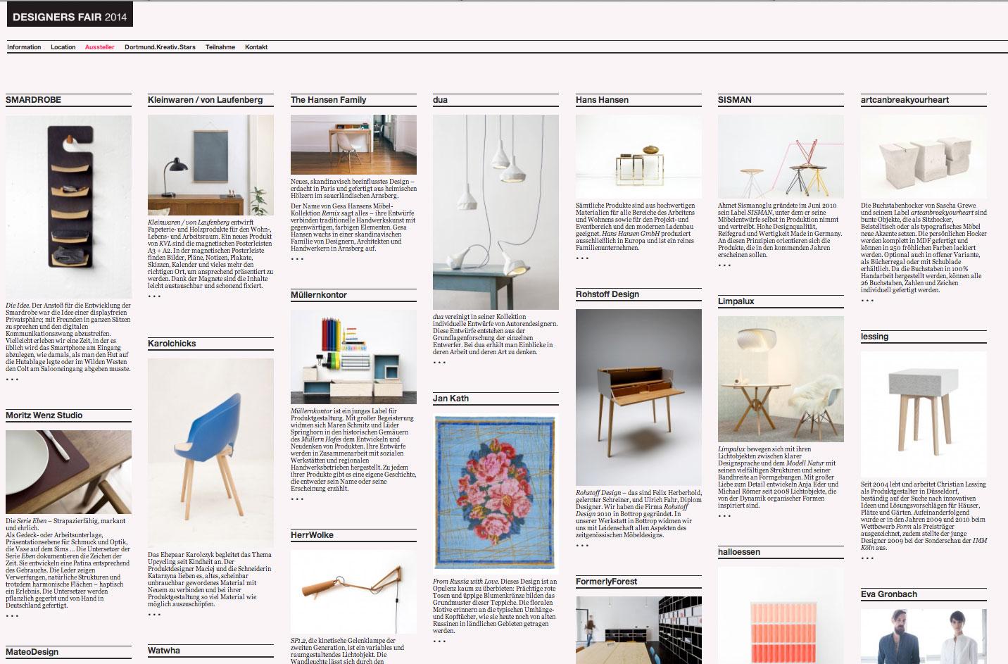 designersfair14
