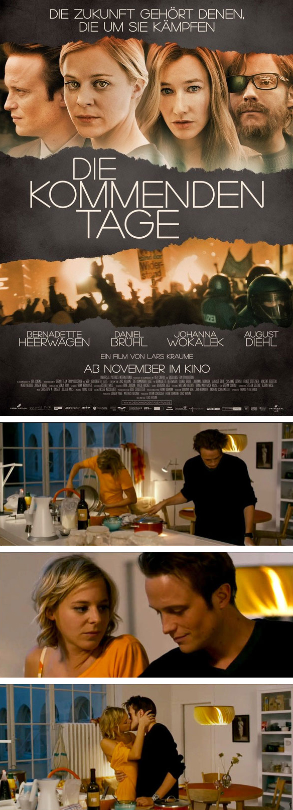 Limpalux_film