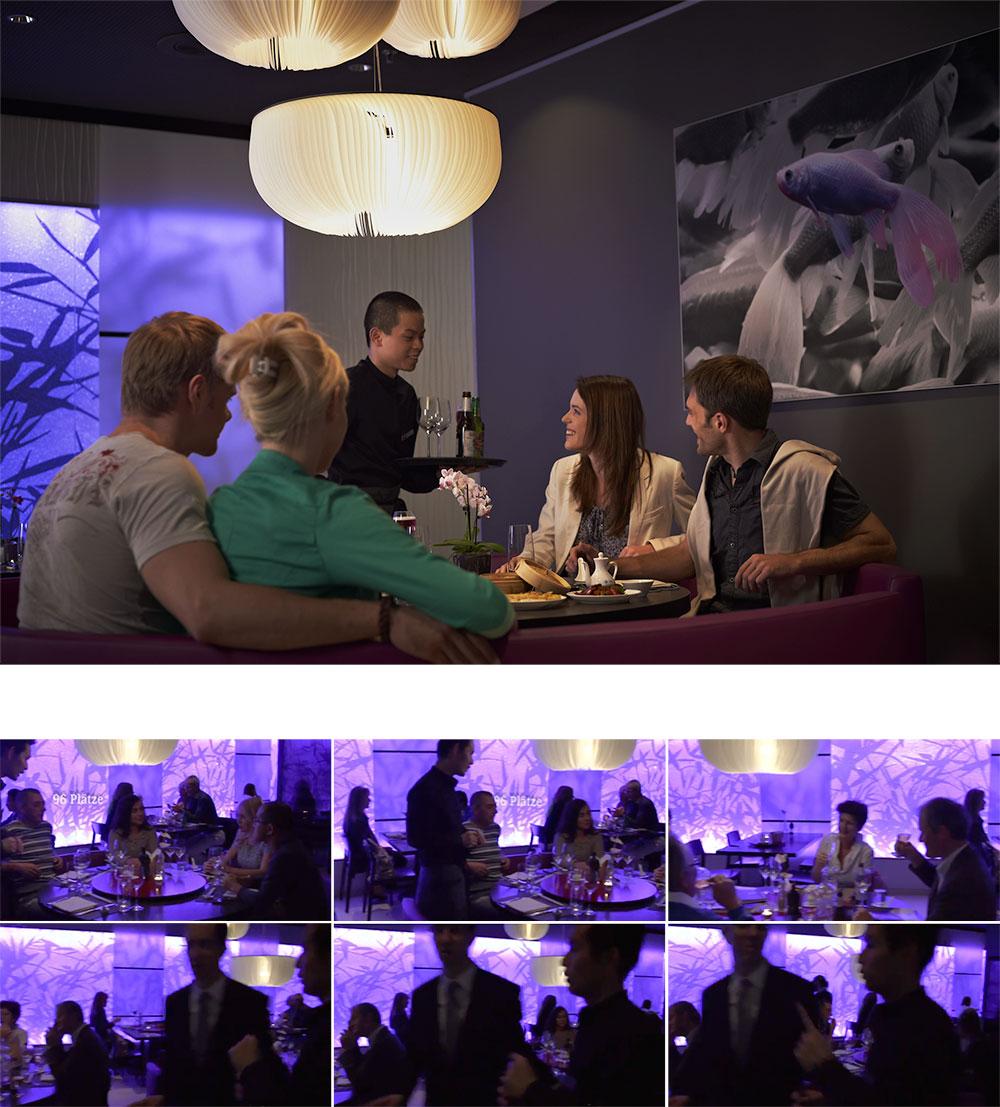 Limpalux_RestaurantYu